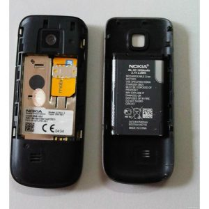Điện thoại-điện thoại – điện thoại-2f