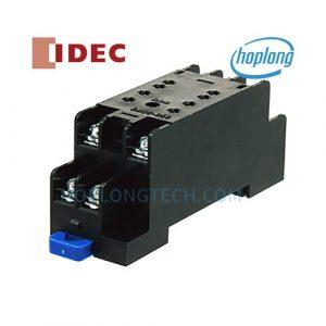 SM2S-05D Đế cắm IDEC – SM2S-05D